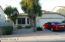 25816 W MIAMI Street, Buckeye, AZ 85326