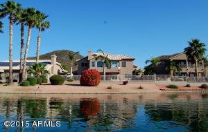 6145 W DONALD Drive, Glendale, AZ 85310
