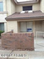 2201 N COMANCHE Drive, 1021, Chandler, AZ 85224