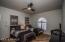8101 E Vista Bonita Drive, Scottsdale, AZ 85255