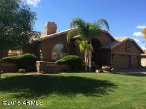 16024 N 61ST Place, Scottsdale, AZ 85254
