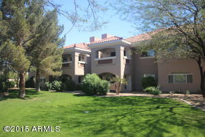 8653 E ROYAL PALM Road, 2002, Scottsdale, AZ 85258