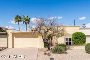6326 E AVALON Drive, Scottsdale, AZ 85251