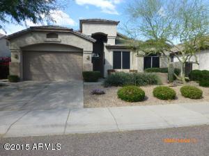 7254 E FLEDGLING Drive, Scottsdale, AZ 85255