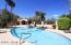 8718 E PARAISO Drive, Scottsdale, AZ 85255