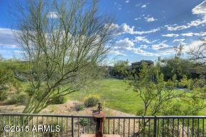 9270 E THOMPSON PEAK Parkway, 315, Scottsdale, AZ 85255