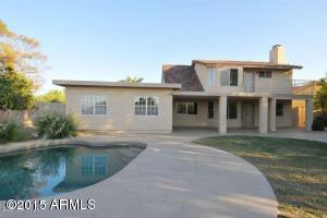 15838 N 15TH Way, Phoenix, AZ 85022