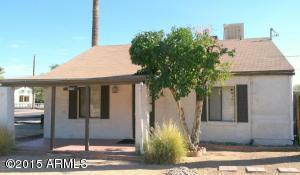 3721 N 12TH Street, Phoenix, AZ 85014
