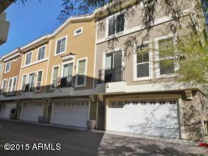 22125 N 29TH Avenue, 120, Phoenix, AZ 85027