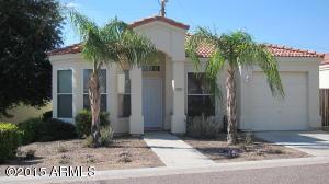 58 N WARREN Street, Mesa, AZ 85207
