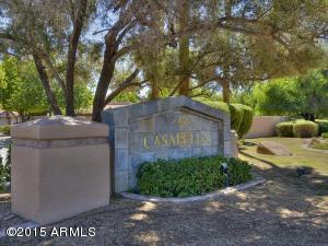 10101 N ARABIAN Trail, 2062, Scottsdale, AZ 85258