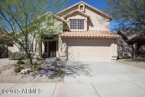 4110 E MILTON Drive, Cave Creek, AZ 85331