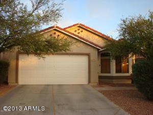 4535 E MARK Lane, Cave Creek, AZ 85331