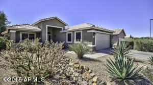5125 E DUANE Lane, Cave Creek, AZ 85331