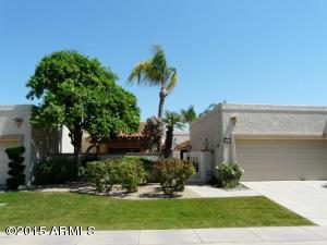 8601 N 84TH Street, Scottsdale, AZ 85258
