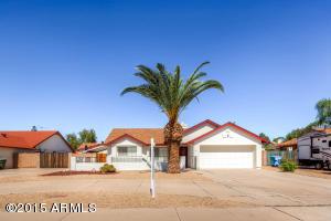 1002 W Utopia Road, Phoenix, AZ 85027