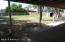 2535 E DON CARLOS Avenue, Tempe, AZ 85281