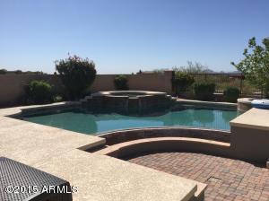 17388 N 101ST Way, Scottsdale, AZ 85255