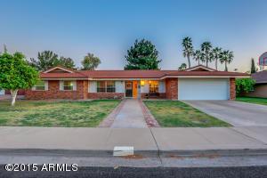 2329 E JASMINE Street, Mesa, AZ 85213