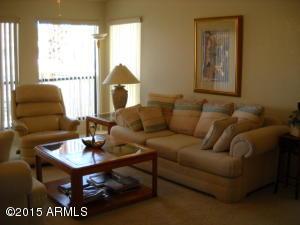 9707 E MOUNTAIN VIEW Road, 2418, Scottsdale, AZ 85258