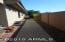 3216 W HAZELHURST Lane, Anthem, AZ 85086