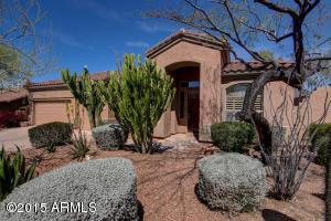10928 E RAINTREE Drive, Scottsdale, AZ 85255