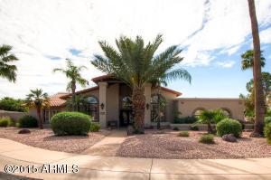 9155 N 106th Place, Scottsdale, AZ 85258