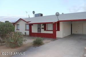4133 W WILSHIRE Drive, Phoenix, AZ 85009