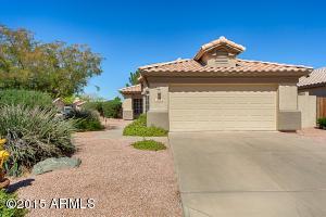 960 W Silver Creek Road, Gilbert, AZ 85233