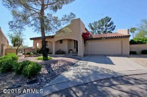 14480 N LOVE Court, Fountain Hills, AZ 85268