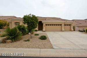 24639 N 116TH Street, Scottsdale, AZ 85255