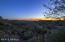 9848 E GRANITE PEAK Trail, Scottsdale, AZ 85262