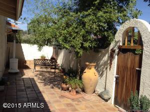 11439 N 56TH Street, Scottsdale, AZ 85254