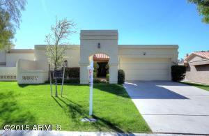 10535 E COCHISE Avenue, Scottsdale, AZ 85258