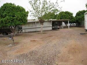 9639 E ALDER Circle E, Mesa, AZ 85208