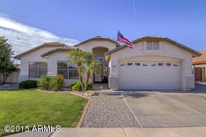 22628 N HANCE Boulevard, Phoenix, AZ 85027