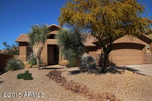14740 E MOUNTAIN MAJESTY, Fountain Hills, AZ 85268
