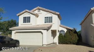 19061 N 37TH Place, Phoenix, AZ 85050