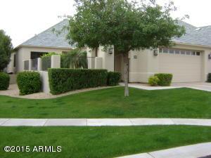 16540 E EL LAGO Boulevard, 38, Fountain Hills, AZ 85268