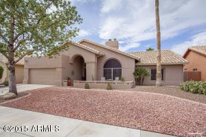 16402 N 49TH Street, Scottsdale, AZ 85254
