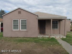 239 N MORRIS, Mesa, AZ 85201
