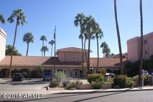 4141 N 31ST Street, 133, Phoenix, AZ 85016
