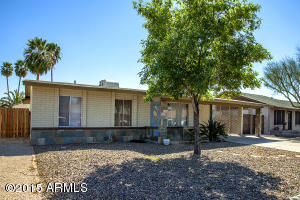 1819 W WAHALLA Lane, Phoenix, AZ 85027
