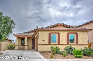 1507 E HUMMINGBIRD Way, Gilbert, AZ 85297
