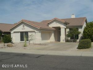 4302 E RANCHO CALIENTE Drive, Cave Creek, AZ 85331