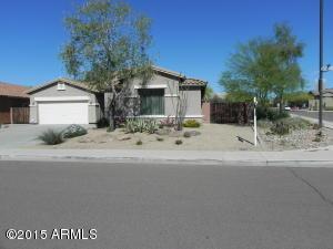 27158 N WHITEHORN Trail, Peoria, AZ 85383