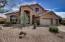 5023 E JUSTICA Street, Cave Creek, AZ 85331
