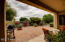 12039 E MERCER Lane, Scottsdale, AZ 85259