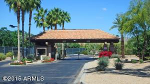 4432 E CAMELBACK Road, 115, Phoenix, AZ 85018