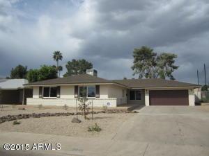 3940 W FRIER Drive, Phoenix, AZ 85051